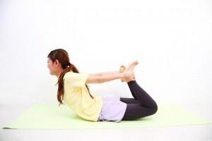 健康には運動がが大事2