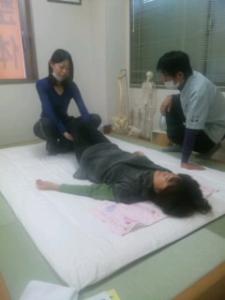 kensyu-katei1