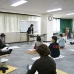 2011.11.30操体法3回目 001