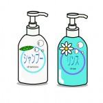 syampoo_rinse