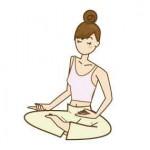 yoga001