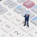 金融庁の思惑