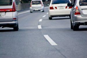車の事故は高齢ドライバーだけではない