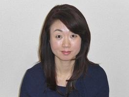 M.M様 41歳(女性) 講師