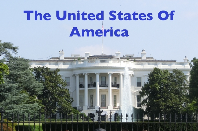 アメリカ大統領選いよいよ決した?